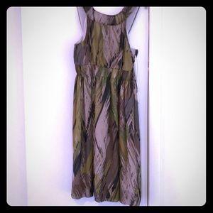 Fei dress size 4